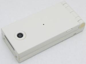 ba41030ad7 ドコモ 中古携帯電話 白ロム SH702iD ナチュラルホワイト【中古】【レベル6】