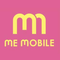 低速・格安スマホ MeMobile 携帯市場